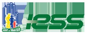 logo-iess